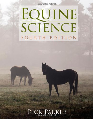 Equine Science111130095X : image