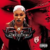 Let Me Blow Ya Mind (Album Version (Explicit)) [feat. Gwen Stefani] [Explicit]