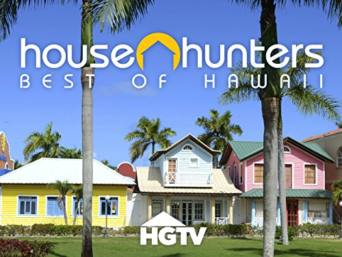 House Hunters: Best of Hawaii Volume 1