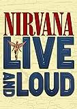 Live & Loud  (DVD)