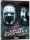 TNA Wrestling: Lockdown 2009