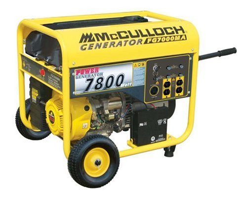 Yamaha Generators At Costco : Generator superstore portable generators