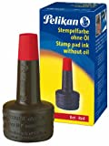 Pelikan 351221 Stempelfarbe 4K