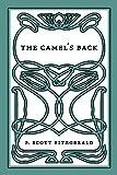 The Camels Back