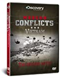 MODERN CONFLICTS - VIETNAM: The Endless Abyss [DVD]