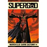 Supergodpar Warren Ellis