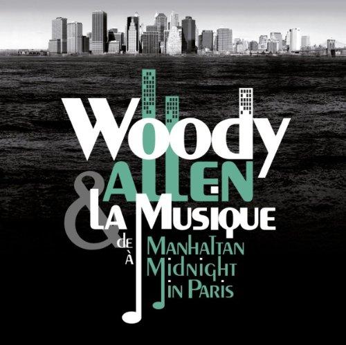woody-allen-la-musique-de-manhattan-a-midnight-in-paris