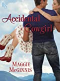 Accidental Cowgirl (Whisper Creek Book 1)
