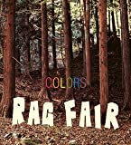 People-RAG FAIR