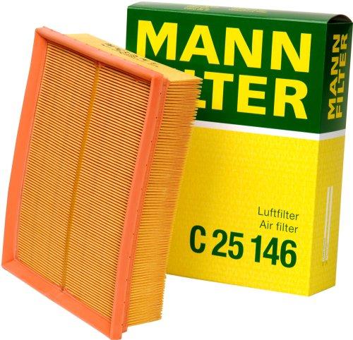 Mann-Filter C 25 146 Air Filter