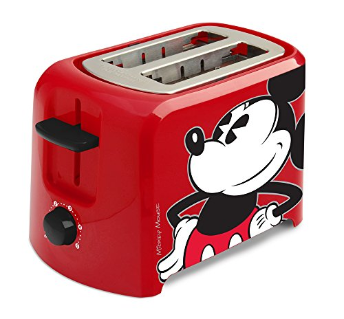 disney-dcm-21-mickey-mouse-2-slice-toaster-red-black