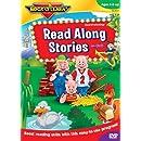 Rock 'N Learn: Read Along Stories