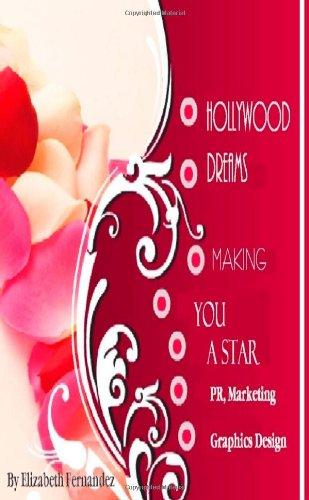 Hollywood Dreams, Making You A Star
