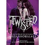 Twisted | Gena Showalter