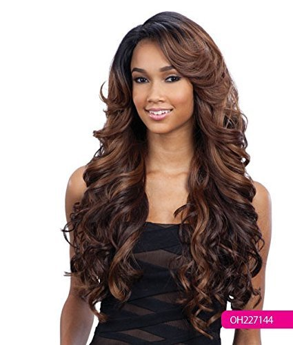 freetress-equal-lace-deep-invisible-l-part-lace-front-wig-karissa-oh227144-by-freetress-equal