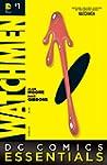 DC Comics Essentials: Watchmen #1 (20...