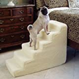 by PetStairz (72)1 used & new from $149.00