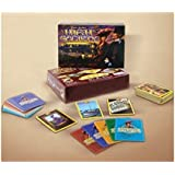 Gryphon Games Bundle 5-7 - High Society, Incan Gold and Looting London