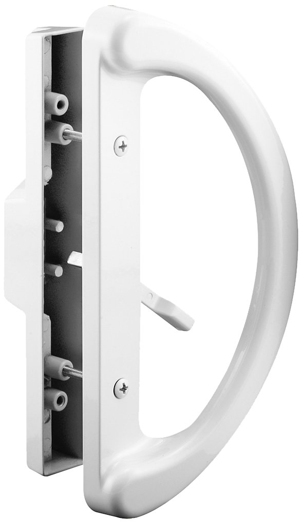 Amazon.com: Handlesets - Door Hardware & Locks: Tools & Home ...