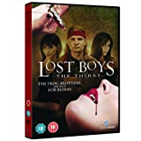 Lost Boys - The Thirst [DVD] [2010]by Corey Feldman