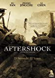 Aftershock [DVD] [2010] [Region 1] [US Import] [NTSC]