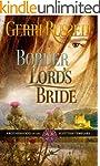 Border Lord's Bride (Brotherhood of t...