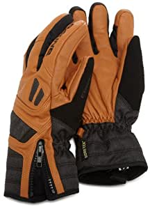 Dakine Men's Cobra Glove (Cognac, X-Large)