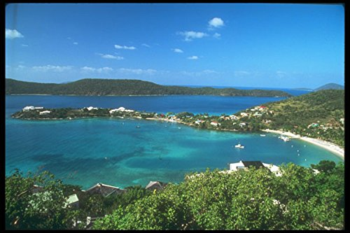 203085-stouffer-grand-beach-resort-and-coral-world-st-thomas-a4-photo-poster-print-10x8