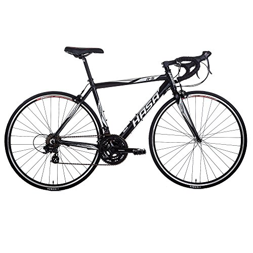Cheapest Prices! 2015 HASA R5 Road Bike Shimano 21 Speed