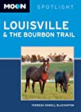 Moon Spotlight Louisville & the Bourbon Trail