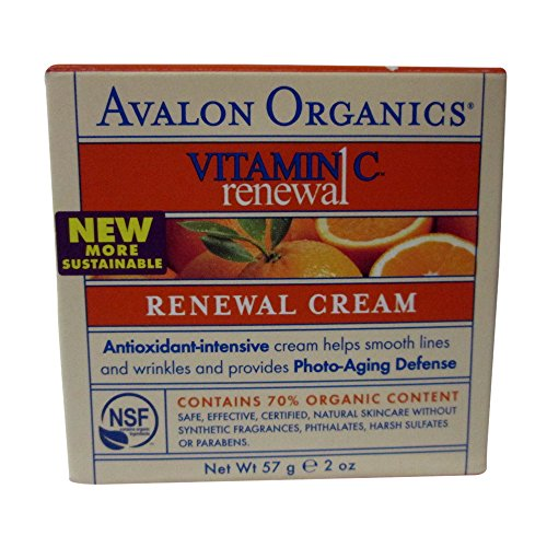 avalon-organics-intense-defense-renewal-cream-2-ounce-pack-of-2