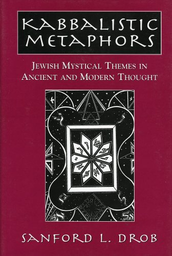 kabbalistic-metaphors-jewish-mystical-themes-in-ancient-and-modern-thought