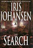 The Search (Eve Duncan)