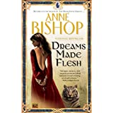 img - for Dreams Made Flesh book / textbook / text book
