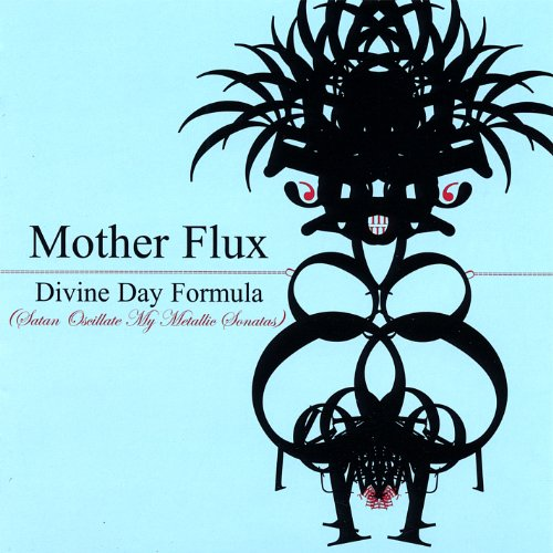 Divine Day Formula