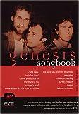 Genesis Songbook [DVD] [Import]