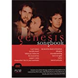 Genesis - The Genesis Songbook (2001)by Genesis