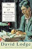 The Practice of Writing (0140261060) by Lodge, David