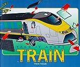 Train Hb (Take It Apart S)