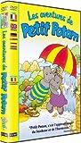 echange, troc Petit Potam : Les Aventures de Petit Potam - Vol.2
