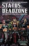 Status: Deadzone (A Warhammer 40, 000 novel)
