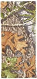 Buff Licenced Buff Multifunctional Headwear - Obession Mossy Oak, 23 cm