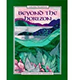 img - for [ [ [ Beyond the Horizon. Small Landscape Appliqu - Print on Demand Edition [ BEYOND THE HORIZON. SMALL LANDSCAPE APPLIQU - PRINT ON DEMAND EDITION ] By Hearder, Valerie ( Author )Apr-01-2010 Paperback book / textbook / text book