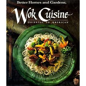 Better Homes and Gardens Livre en Ligne - Telecharger Ebook