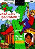Jack and the Beanstalk (Froggy's Country Storybook)