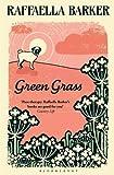 Raffaella Barker Green Grass