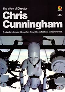 Work Of Chris Cunningham