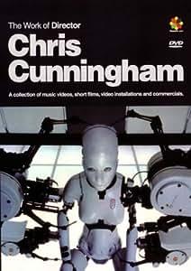 Work Of Chris Cunningham