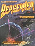 img - for Berserker: Man Against Machine in a Race for Survival [BOX SET] book / textbook / text book