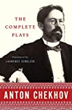 The Complete Plays Anton Chekhov (0393048853) by Anton Chekhov